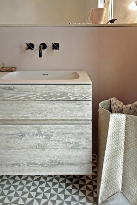 schonste-roza-badezimmer (3)