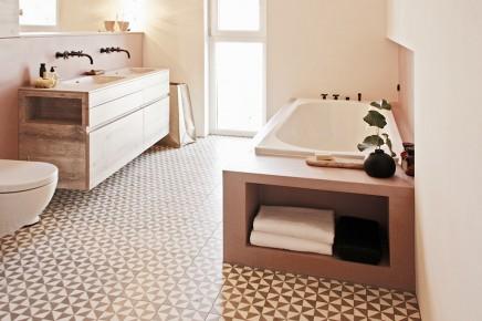 schonste-roza-badezimmer (4)