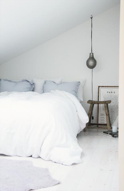 15x sch nsten dachboden schlafzimmer wohnideen einrichten for Dachboden zimmer einrichten