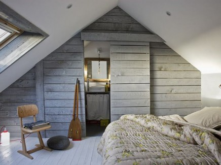 schonsten-dachboden-schlafzimmer (13)