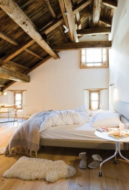schonsten-dachboden-schlafzimmer (2)