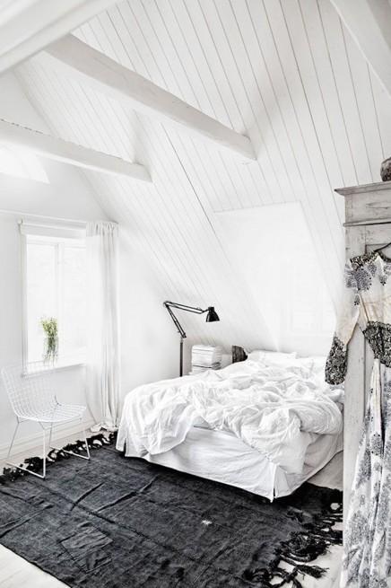 schonsten-dachboden-schlafzimmer (3)