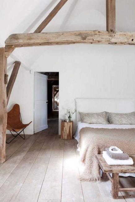 schonsten-dachboden-schlafzimmer (4)
