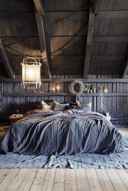 schonsten-dachboden-schlafzimmer (5)