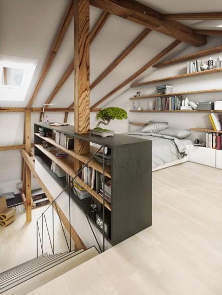 schonsten-dachboden-schlafzimmer (6)
