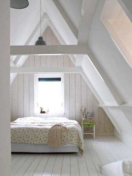 schonsten-dachboden-schlafzimmer (8)