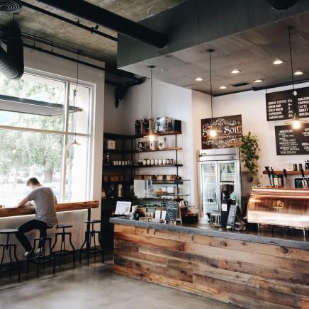 schonsten-kaffeehauser (10)