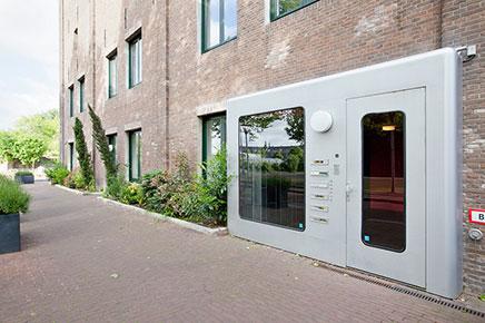 schonstes-wohnung-entrepotdok-amsterdam (4)