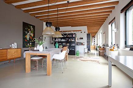 schonstes-wohnung-entrepotdok-amsterdam (6)
