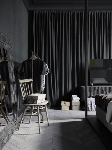 schwarz-schlafzimmer-fur-mann (2)