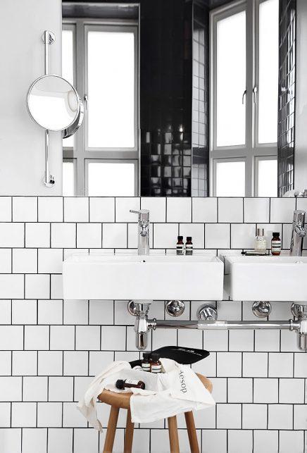 schwarz-weis-bad-comfort-karl-johan-hotels-4