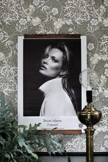 schwarz-weis-fotografie-drucke-von-fotografiska (12)