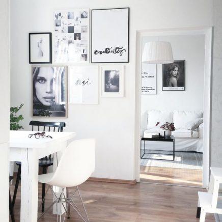 schwarz wei fotografie drucke von fotografiska wohnideen einrichten. Black Bedroom Furniture Sets. Home Design Ideas