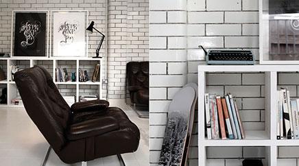 schwarz-weis-office-candy-black (1)