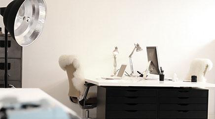 schwarz-weis-office-candy-black (4)