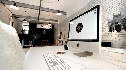 schwarz-weis-office-candy-black (5)