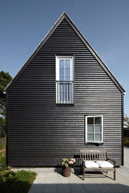 schwarze-fassade (10)