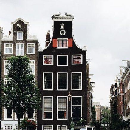 Schwarze Fassade schwarze fassade wohnideen einrichten