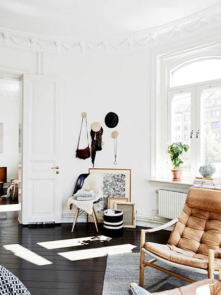 Schwedisch Schlafzimmer Ideen Wohnideen Einrichten