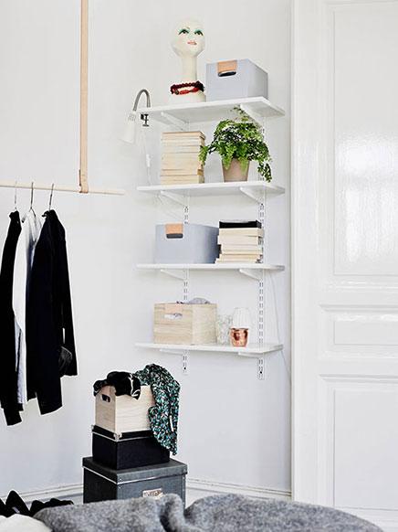 schwedisch-schlafzimmer-ideen (3)