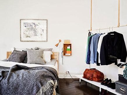 schwedisch-schlafzimmer-ideen