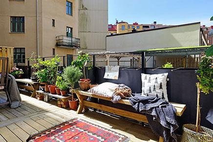 schwedische-terrasse-balkon (2)