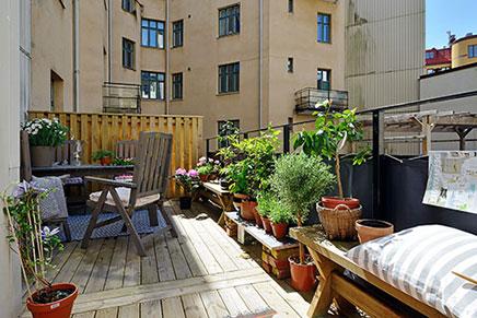 schwedische-terrasse-balkon (3)