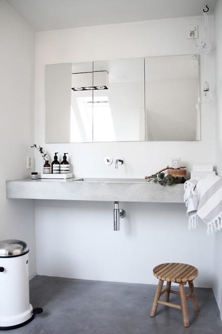 serene-badezimmer-innenarchitekt-elizabeth (2)