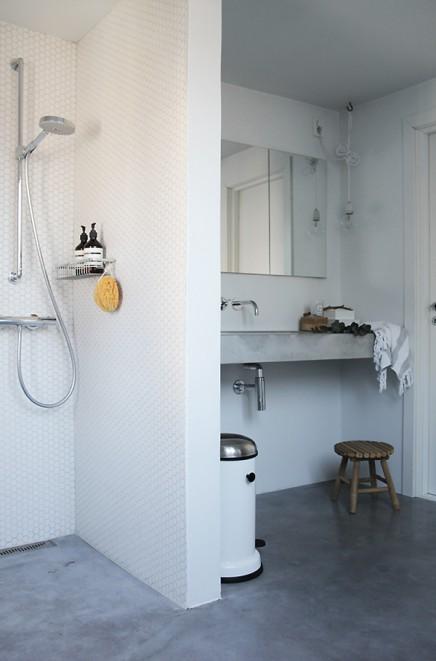 serene-badezimmer-innenarchitekt-elizabeth (3)