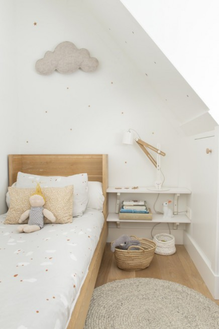 serene-neutral-kinderzimmer-lieve (1)