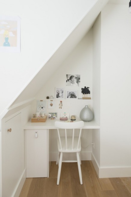 serene-neutral-kinderzimmer-lieve (2)