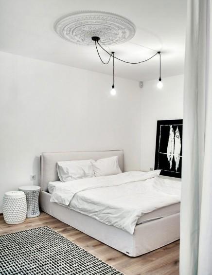 serene-schlafzimmer-villa-ukrainisch (2)