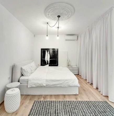 serene-schlafzimmer-villa-ukrainisch