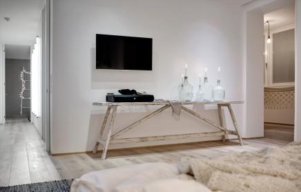 serene-schlafzimmer-villa-ukrainisch (6)