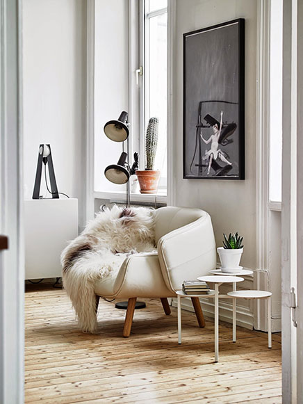 skandinavische-wohnzimmer-authentischen-neue-details (1)