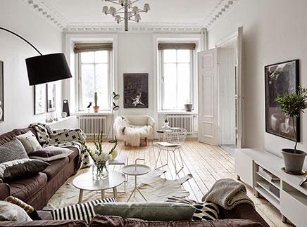 skandinavische-wohnzimmer-authentischen-neue-details