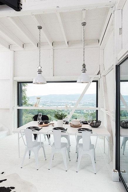 skandinavischen-bauernhaus-oooox-architecten (1)