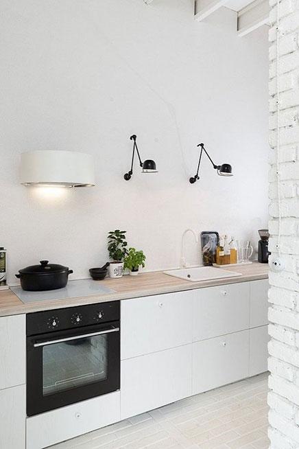 skandinavischen-bauernhaus-oooox-architecten (11)