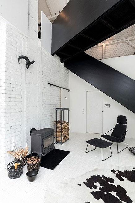 skandinavischen-bauernhaus-oooox-architecten (12)