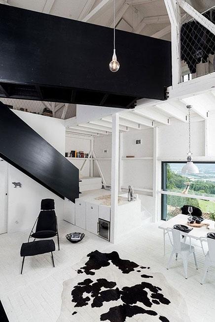 skandinavischen-bauernhaus-oooox-architecten (13)