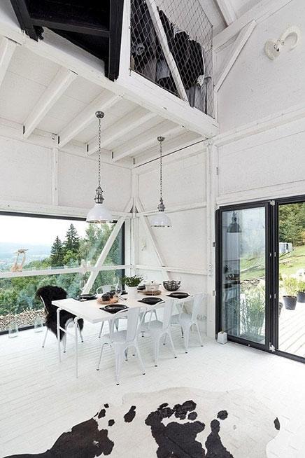 skandinavischen-bauernhaus-oooox-architecten (14)