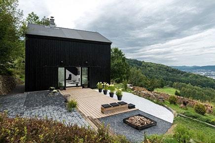 skandinavischen-bauernhaus-oooox-architecten (2)