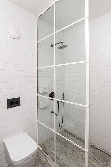 skandinavischen bauernhaus oooox architekten wohnideen