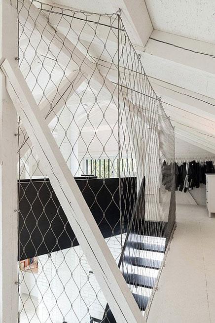 skandinavischen-bauernhaus-oooox-architecten (9)