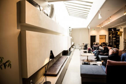 sp34-hotel-kopenhagen-10