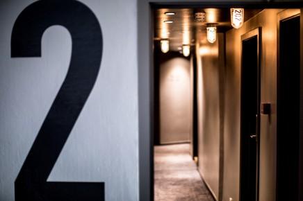 sp34-hotel-kopenhagen-13