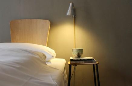 sp34-hotel-kopenhagen-15