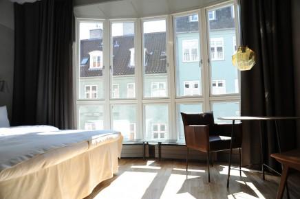 sp34-hotel-kopenhagen-17