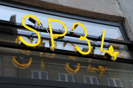 sp34-hotel-kopenhagen-18