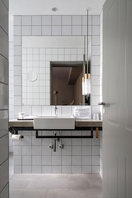 sp34-hotel-kopenhagen-2